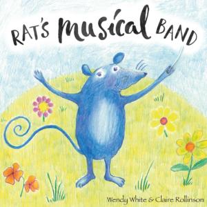 Rat's Musical Band