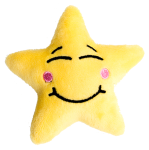 My Mood Stars Happy Star