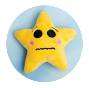 How can I help my child prepare for a new school? From My Mood Stars
